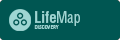 LifeMap Discovery
