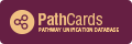 PathCards: Human Pathways and SuperPaths clusters