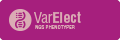 VarElect: Variant Election based on phenotype relation